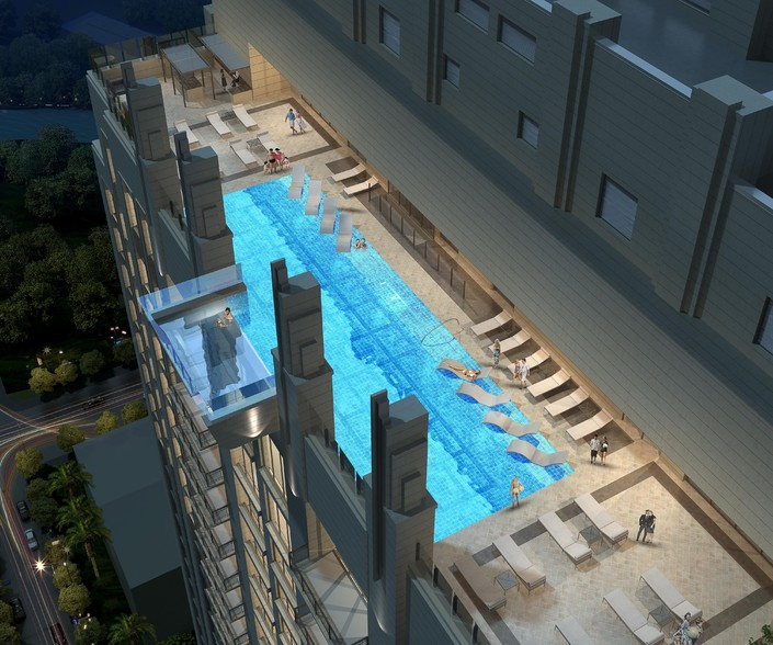 market-square-tower-houston-tx-infinity-deck-rooftop-pool.jpg