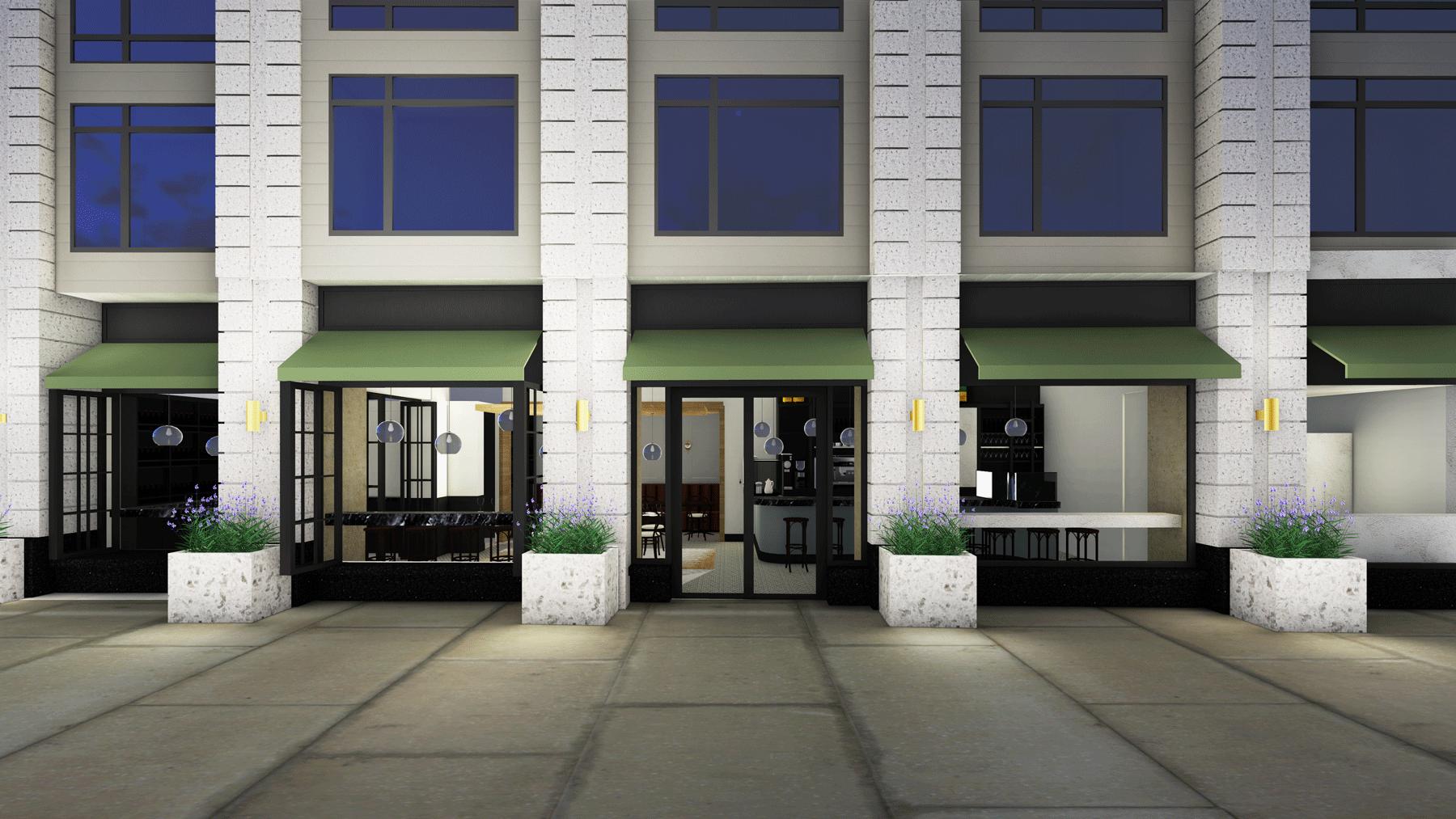exterior_elevation.png