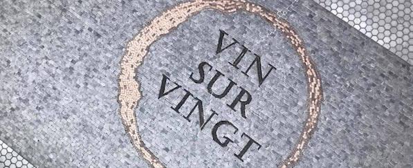 VSV_03.jpg