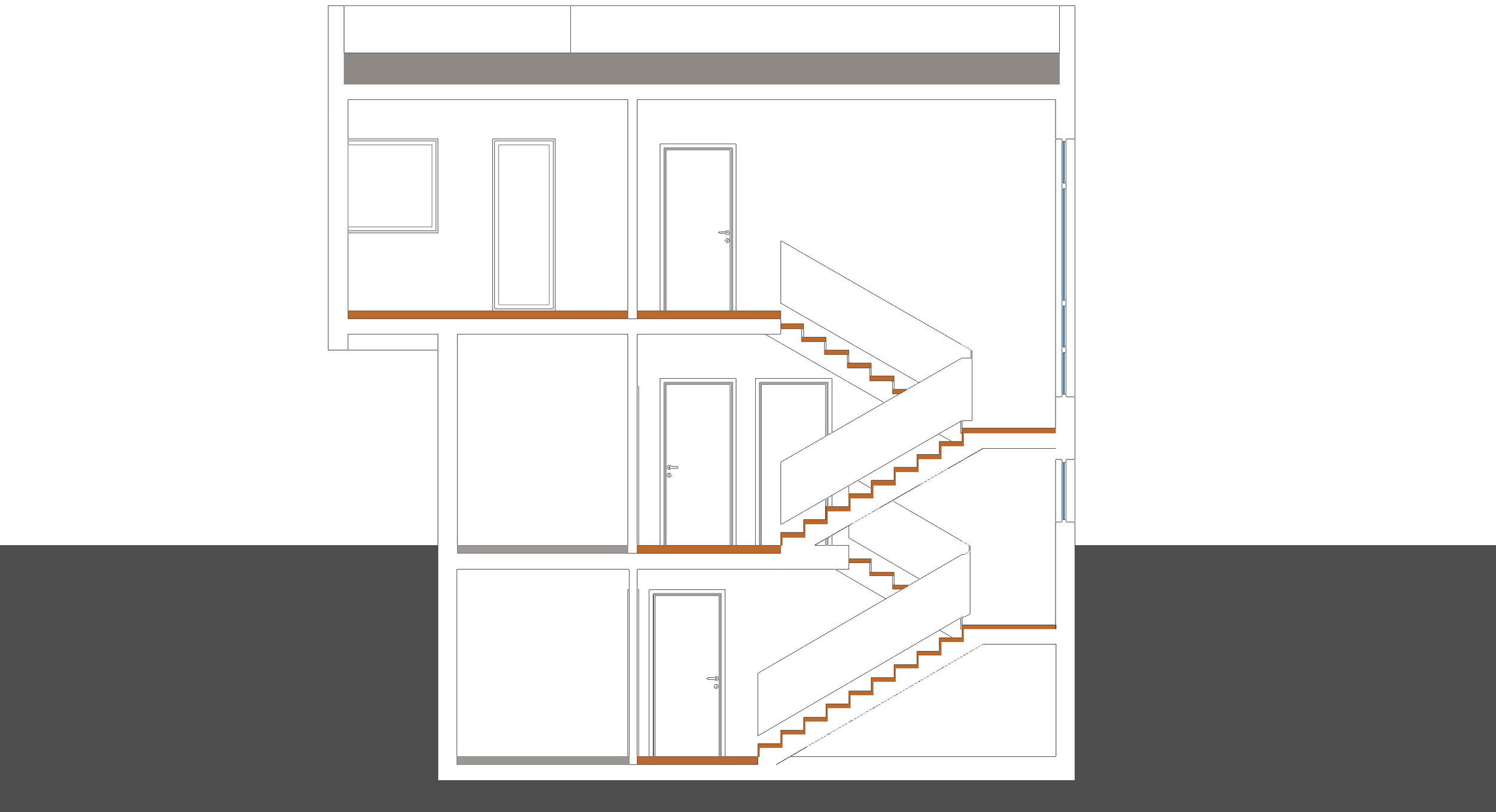 CAD Fajlli - Origjinal