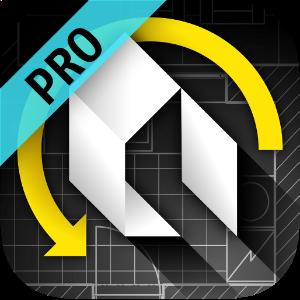 bimx-pro-icon.png