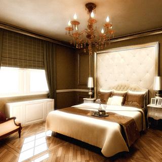 BAKI-House_MasterBedroom.jpg
