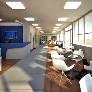 EU-Info-Center.jpg