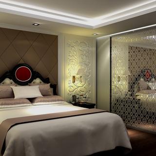 Hotel-BUTRINTI.jpg