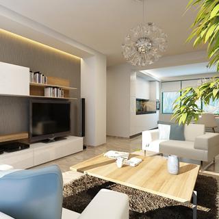 KIKI-Apartments.jpg