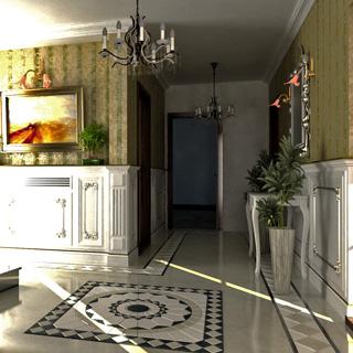 MNT_House_Korridor.jpg