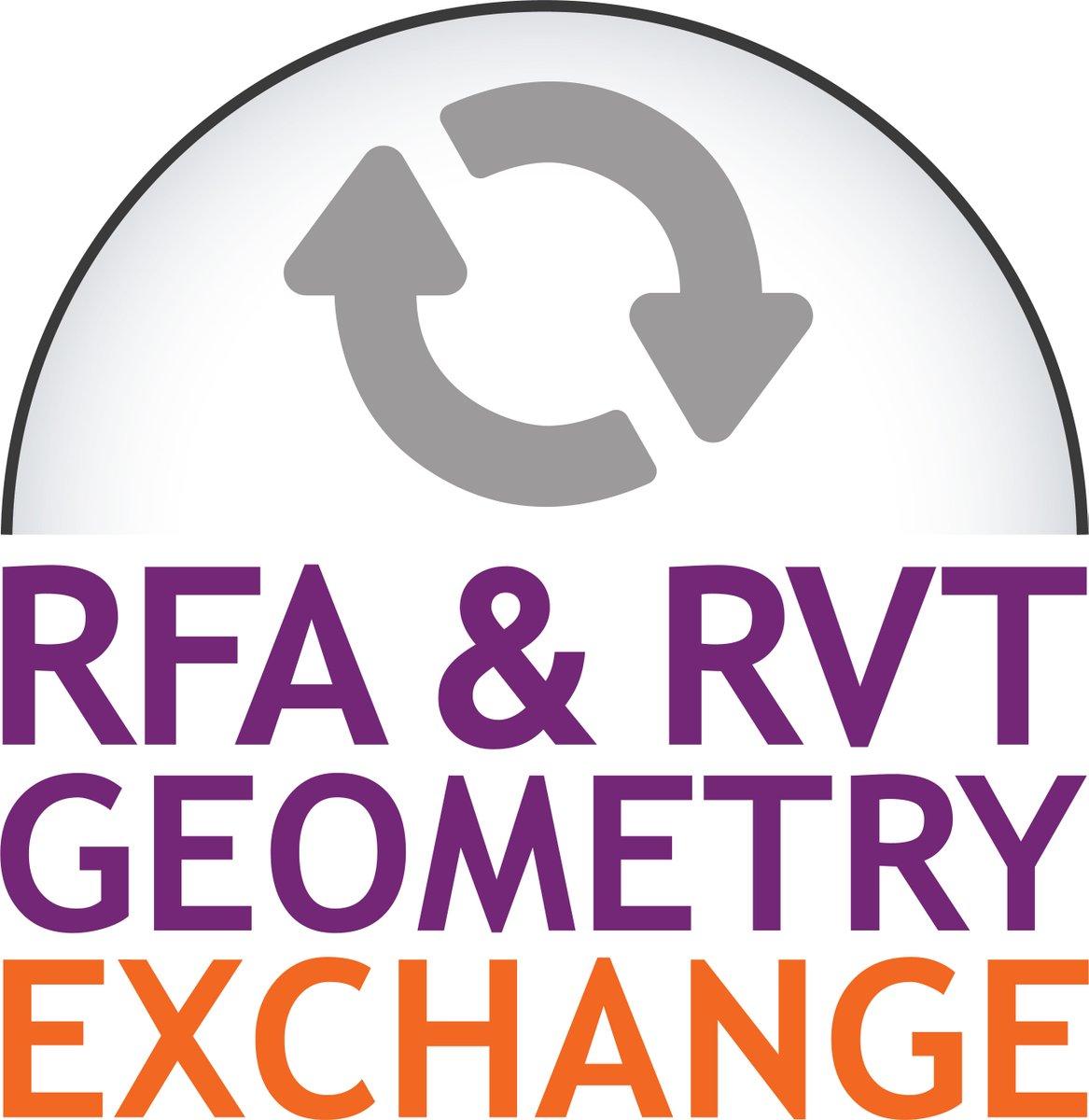 RFA & RVT Geometry Exchange - Add-on për ARCHICAD 21