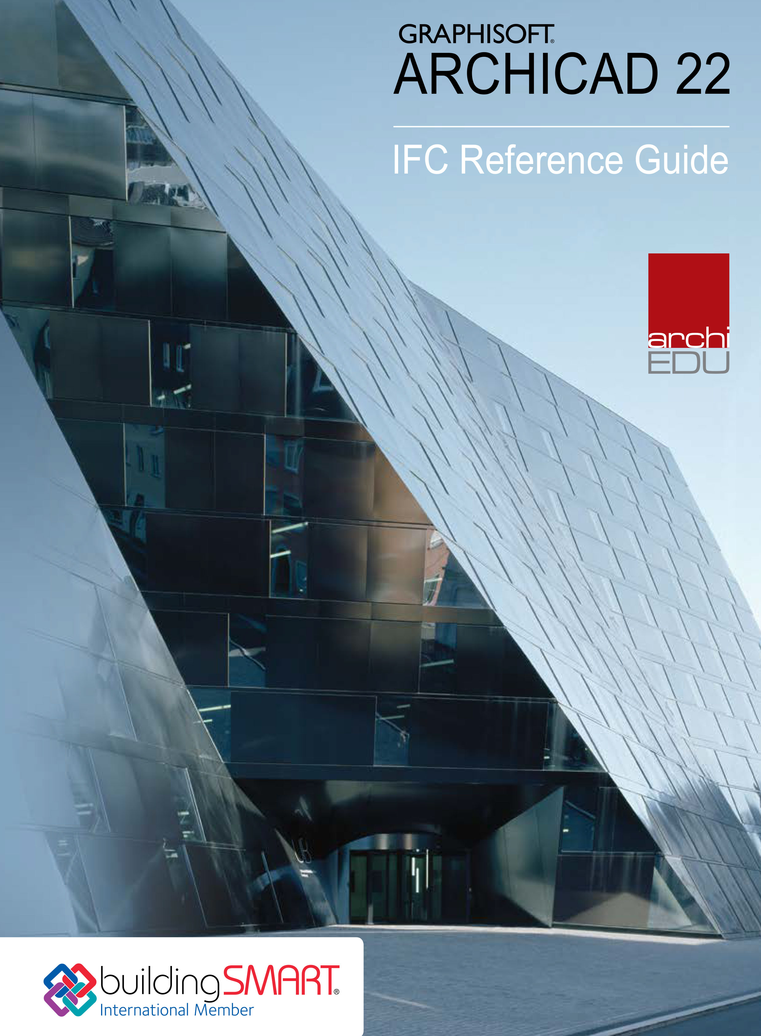 IFC-Reference-Guide-for-ARCHICAD-22.jpg