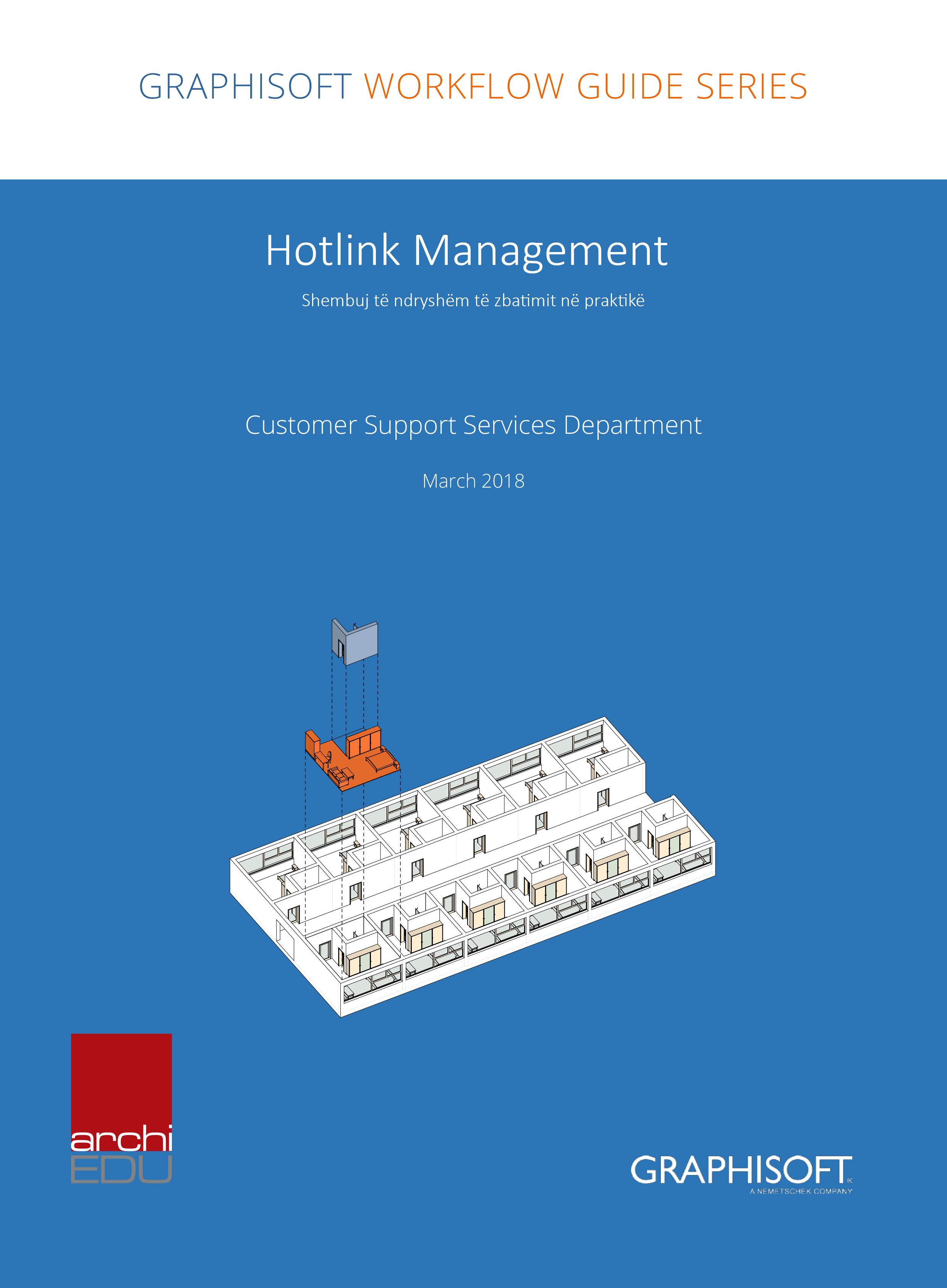 GWG_Hotlink-Management.jpg