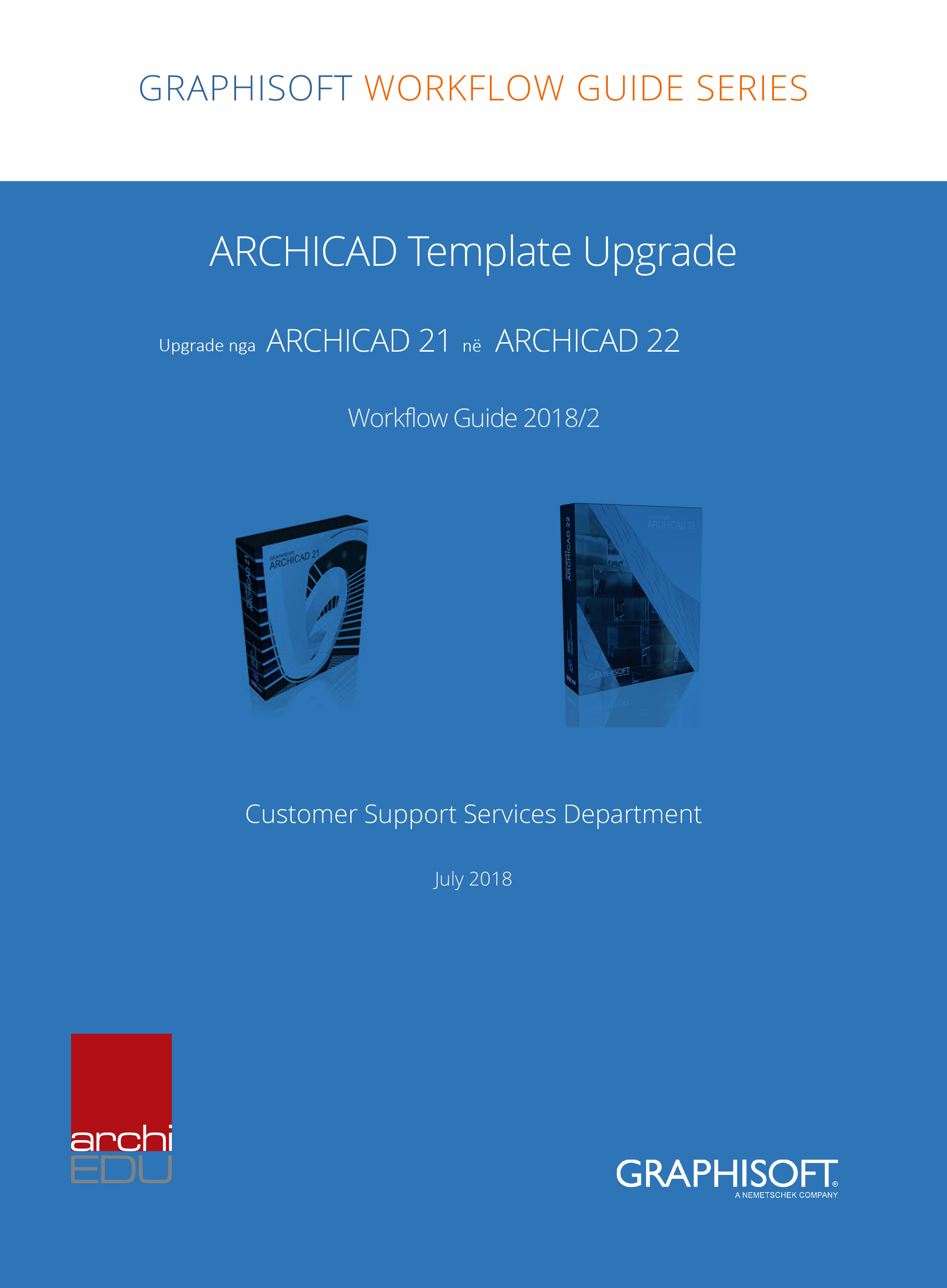 GWG_ARCHICAD-Template-Upgrade.jpg