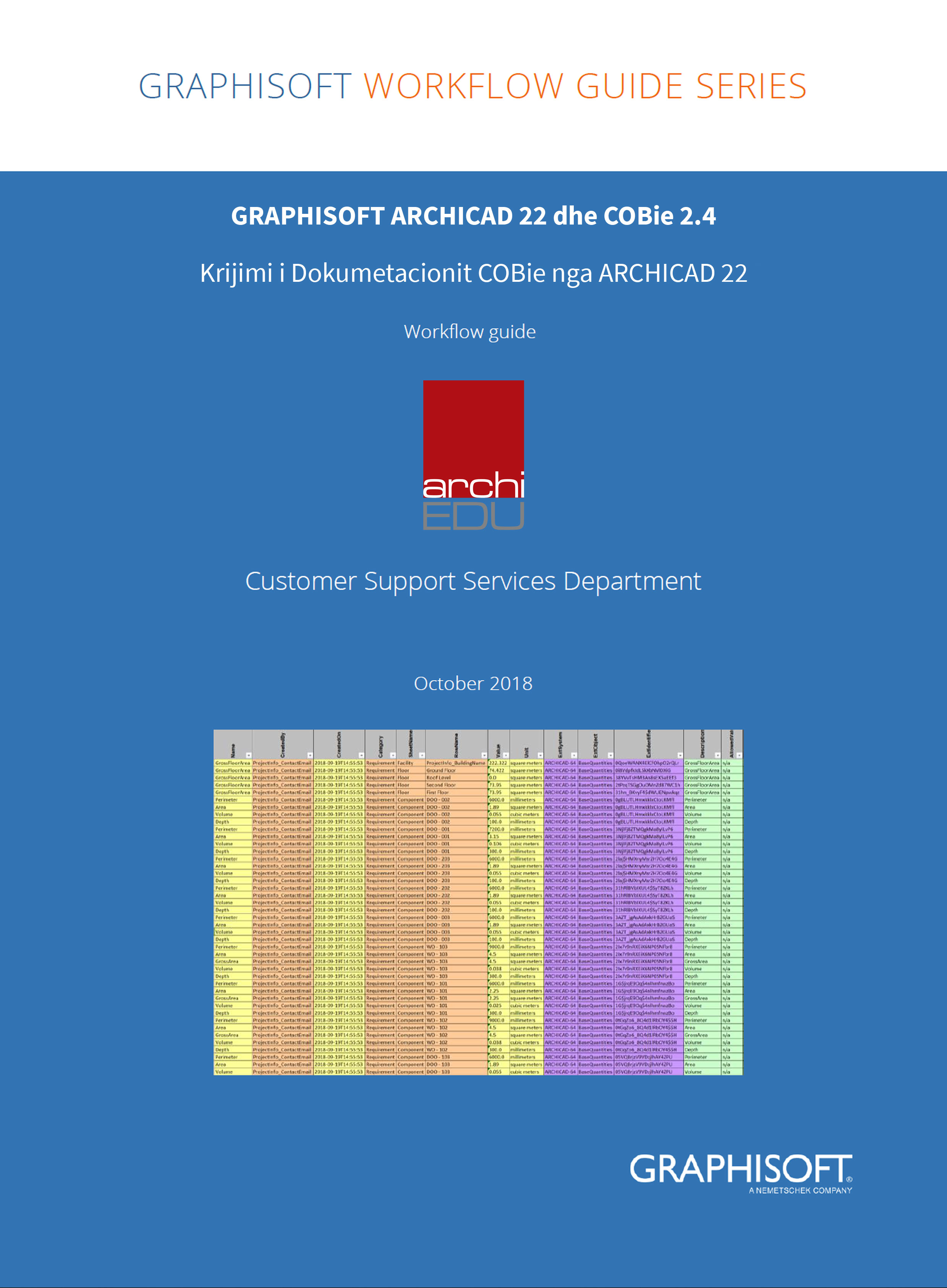 GWG_ARCHICAD-22-and-COBie-2.4.jpg