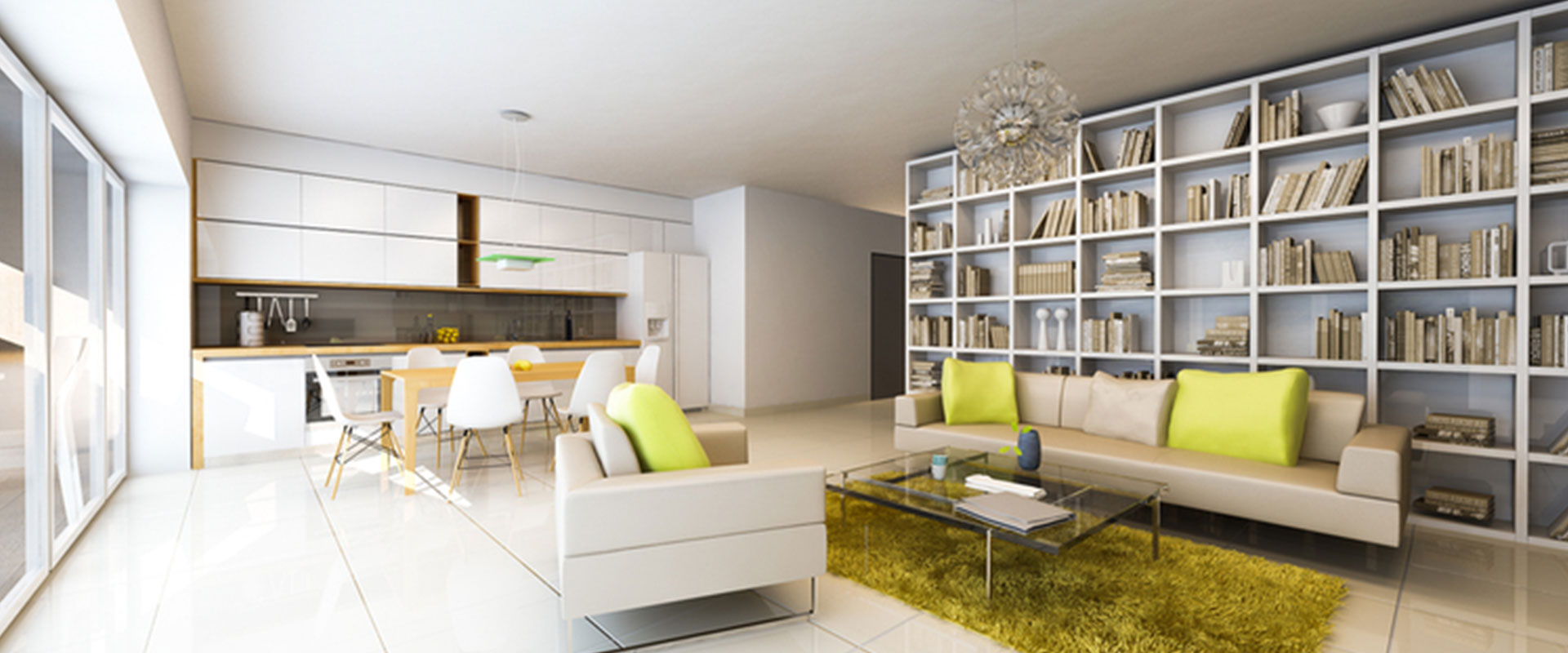 SWISS Apartments