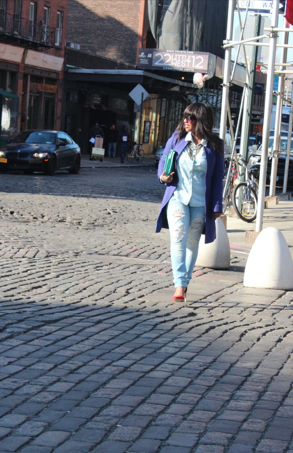 NYC_0013.jpg