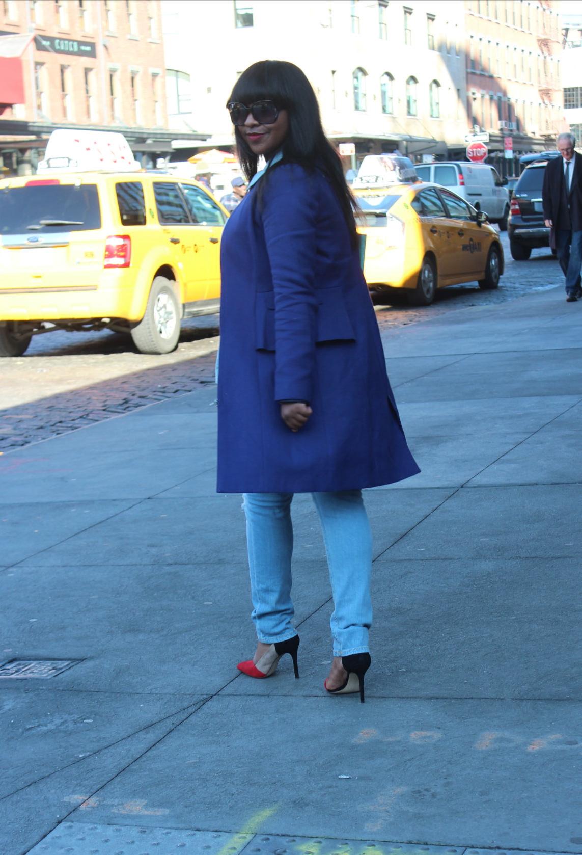 NYC_0009.jpg