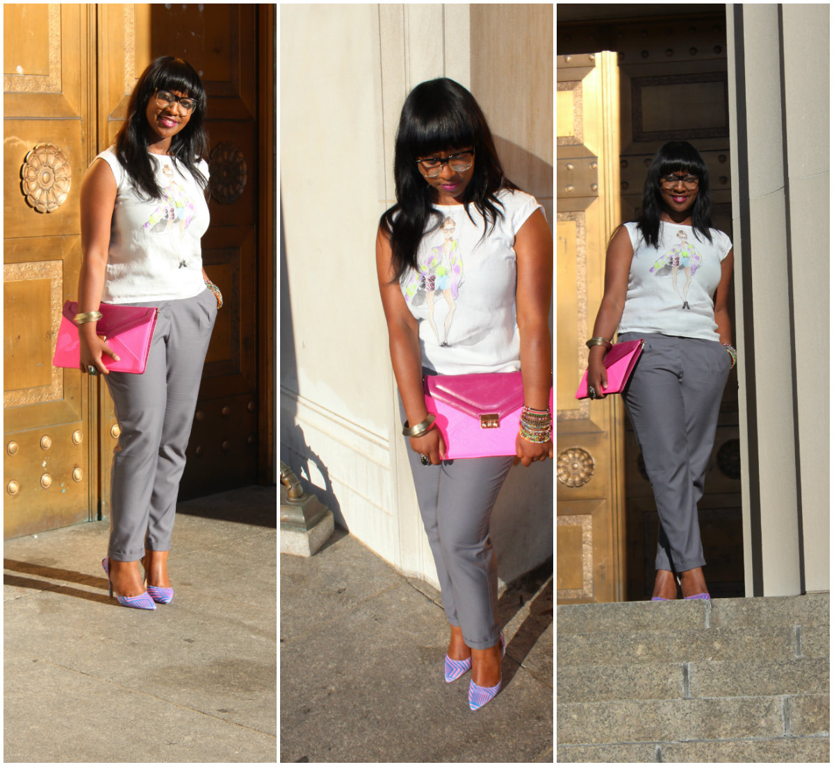 pants and tee.jpg