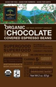 Kopali-Organics-Chocolate-E1-193x300.jpg