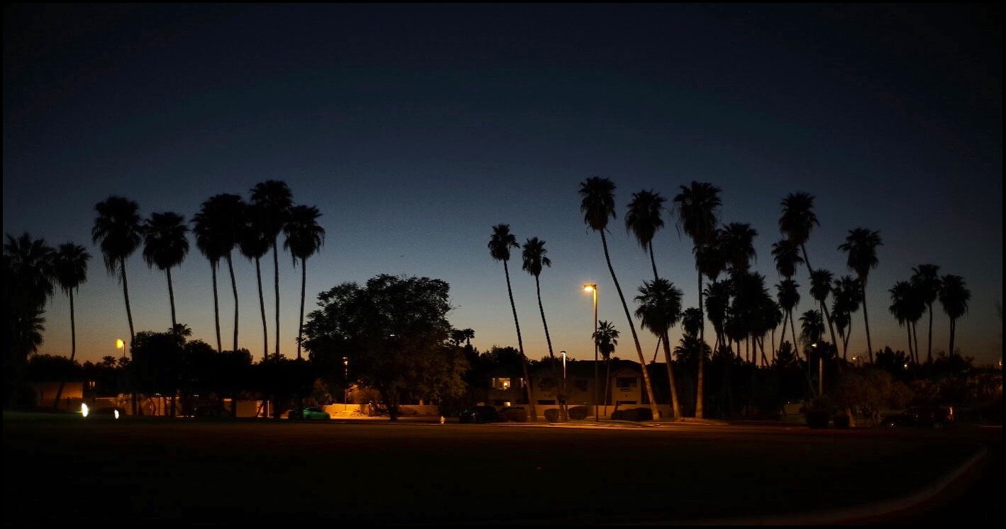 Glendale, Ariz.