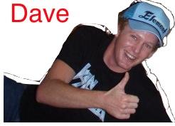 Dave Fog Profile Pic.jpg