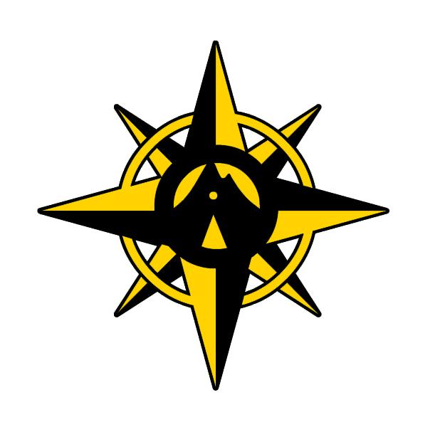 Adventure-logoblack-yellow.png