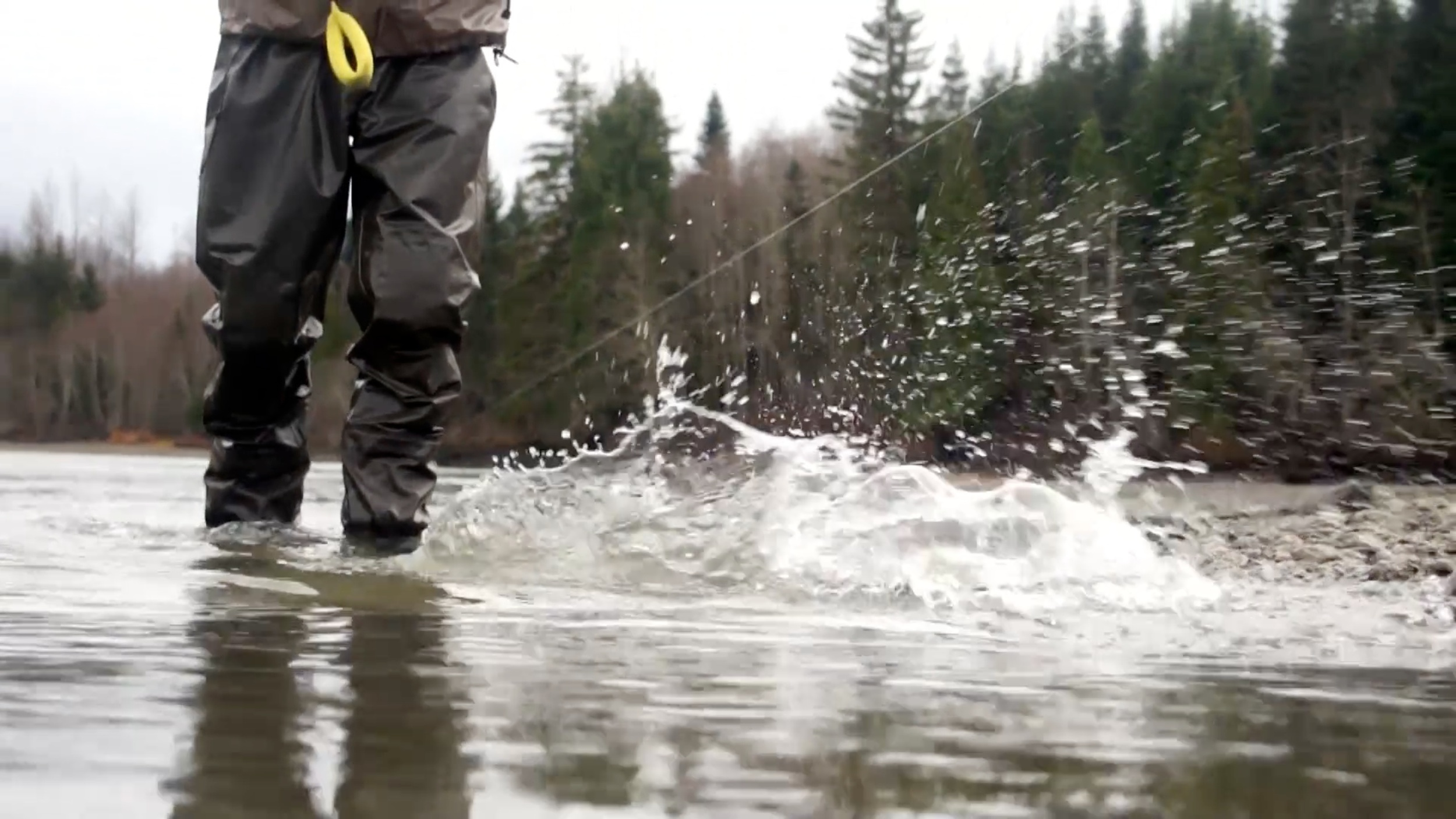 Steel splash 3.jpg