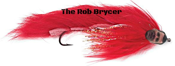 A Rob Bryce Special.jpg