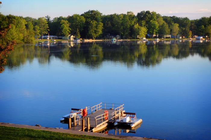 the shack lake.jpg
