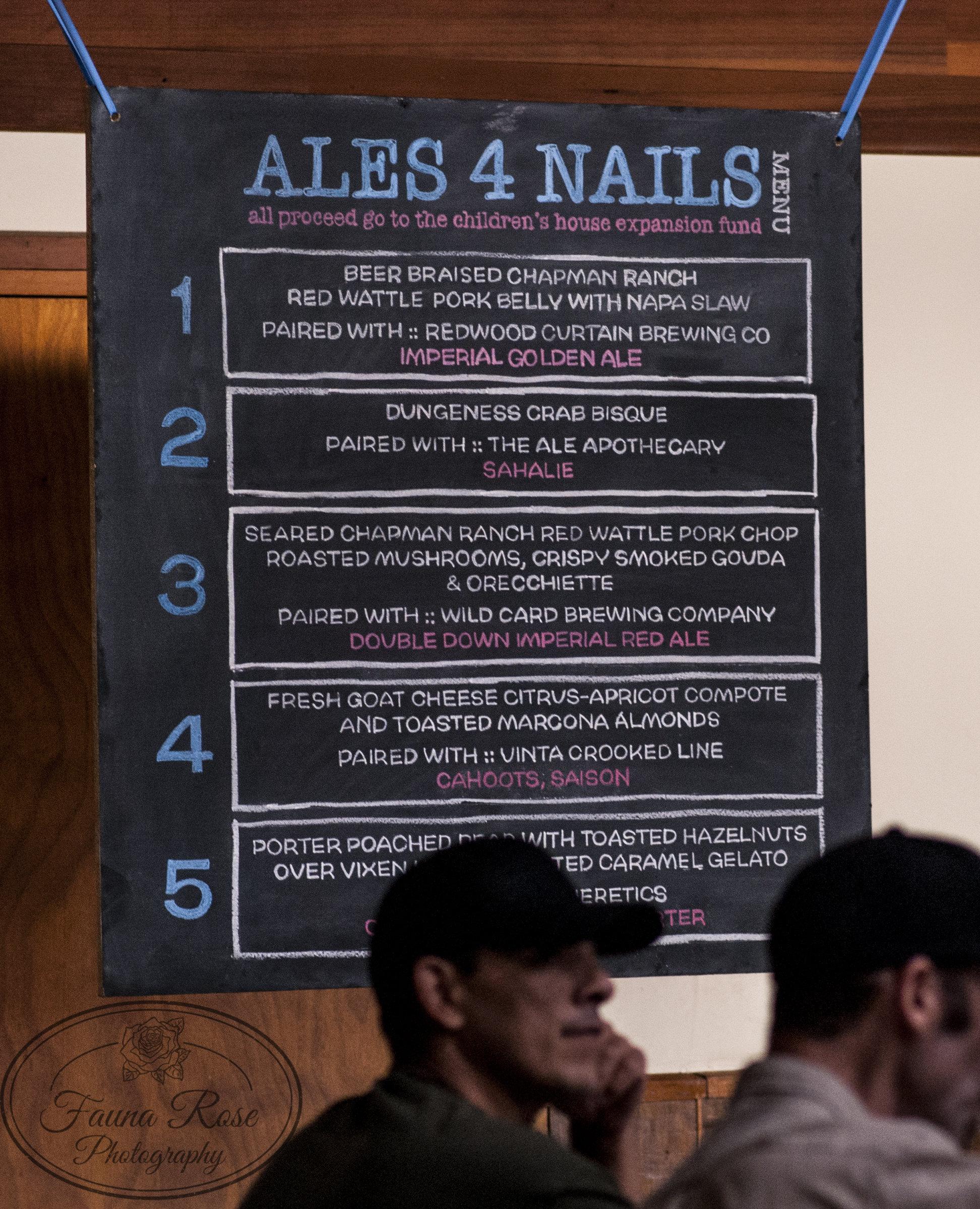 Ales-4-Nails-021.jpg