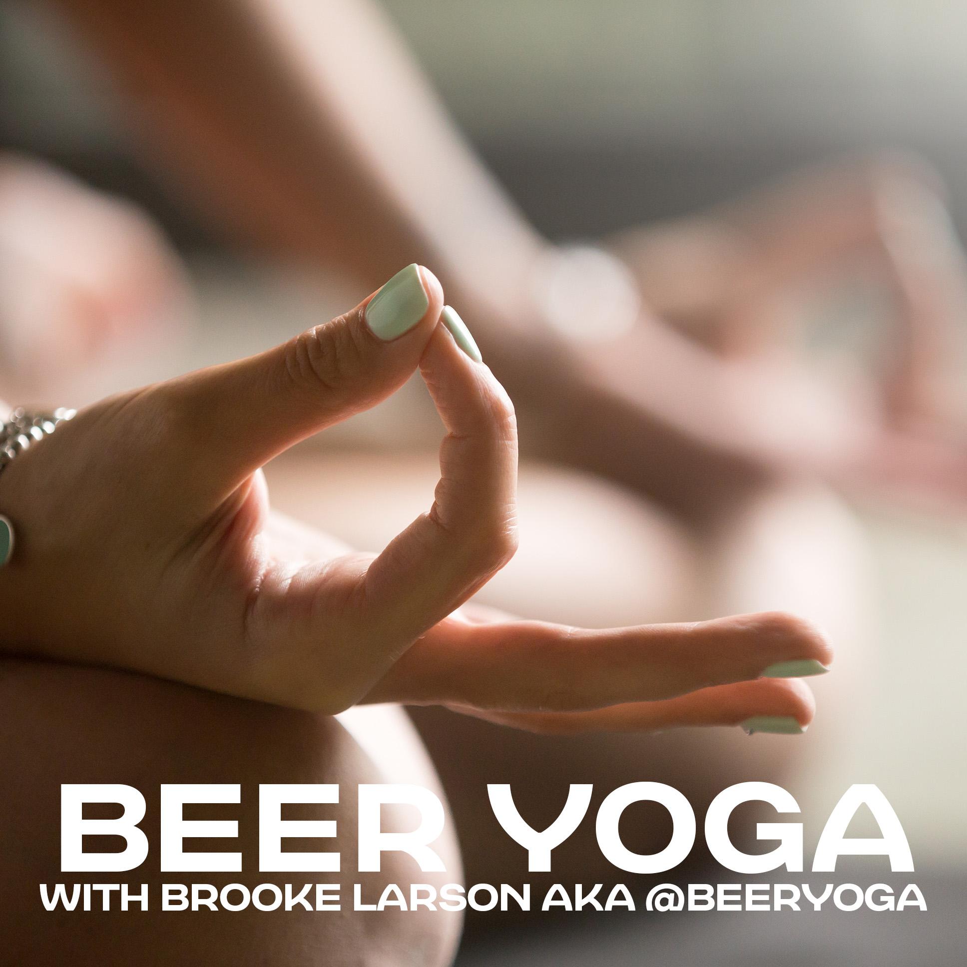 beer-yoga.jpg