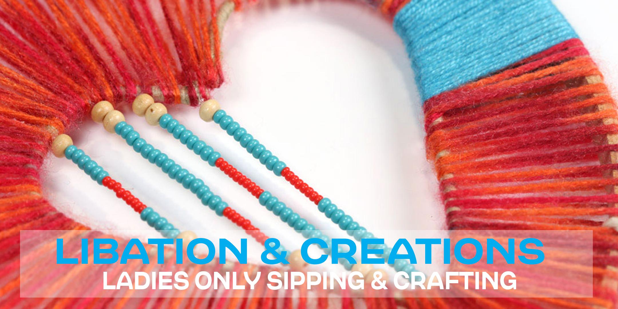 libation-creation.jpg