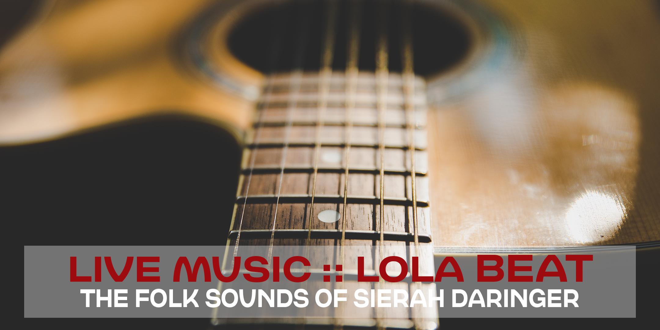 lola-beat