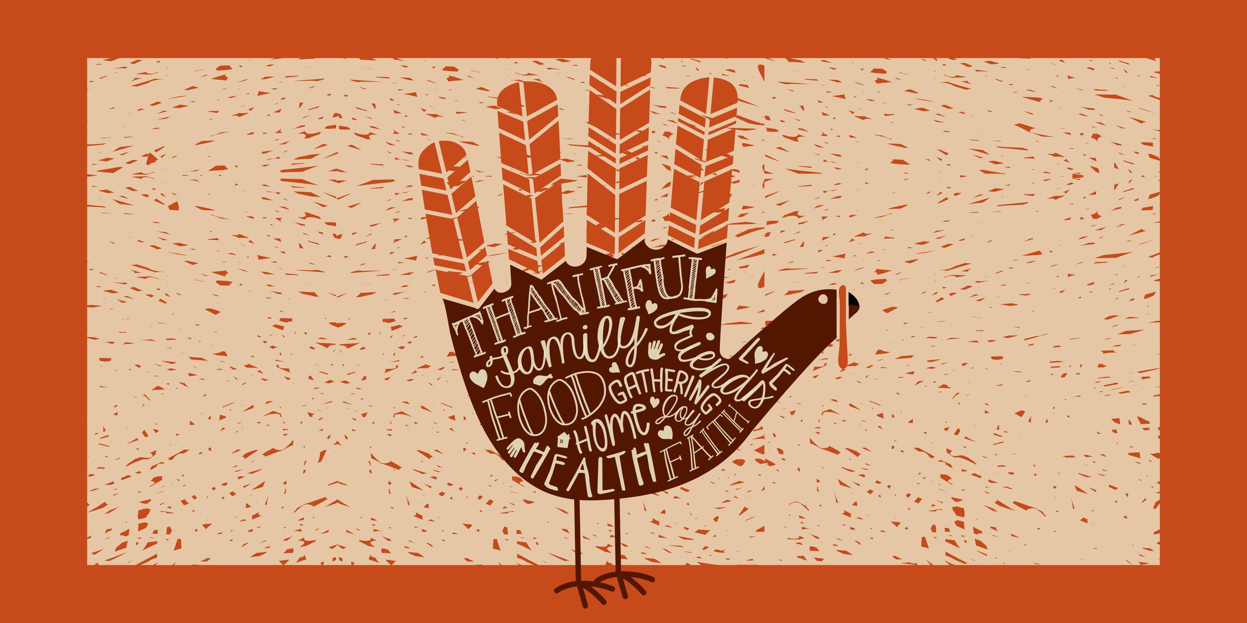 closed-turkey-day