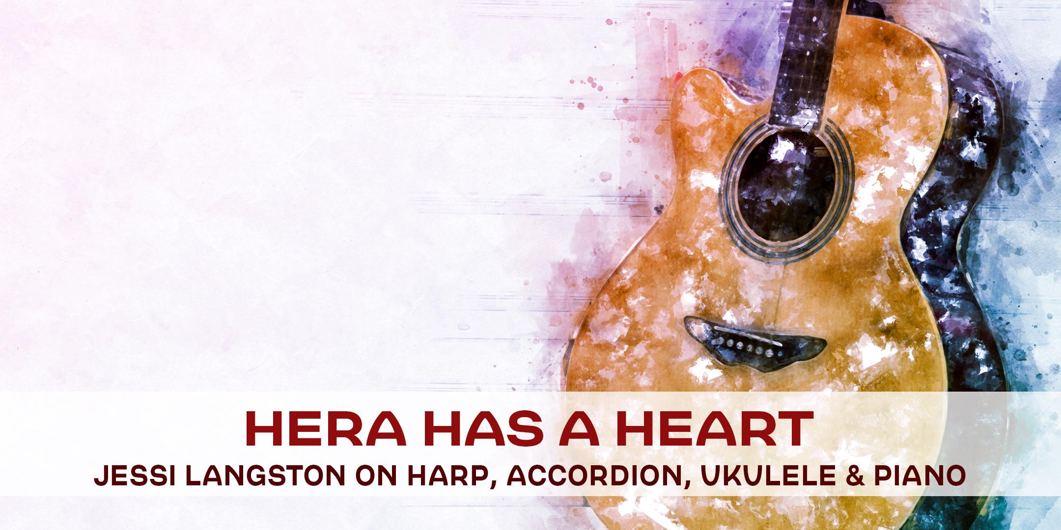 hera-has-a-heart.jpg