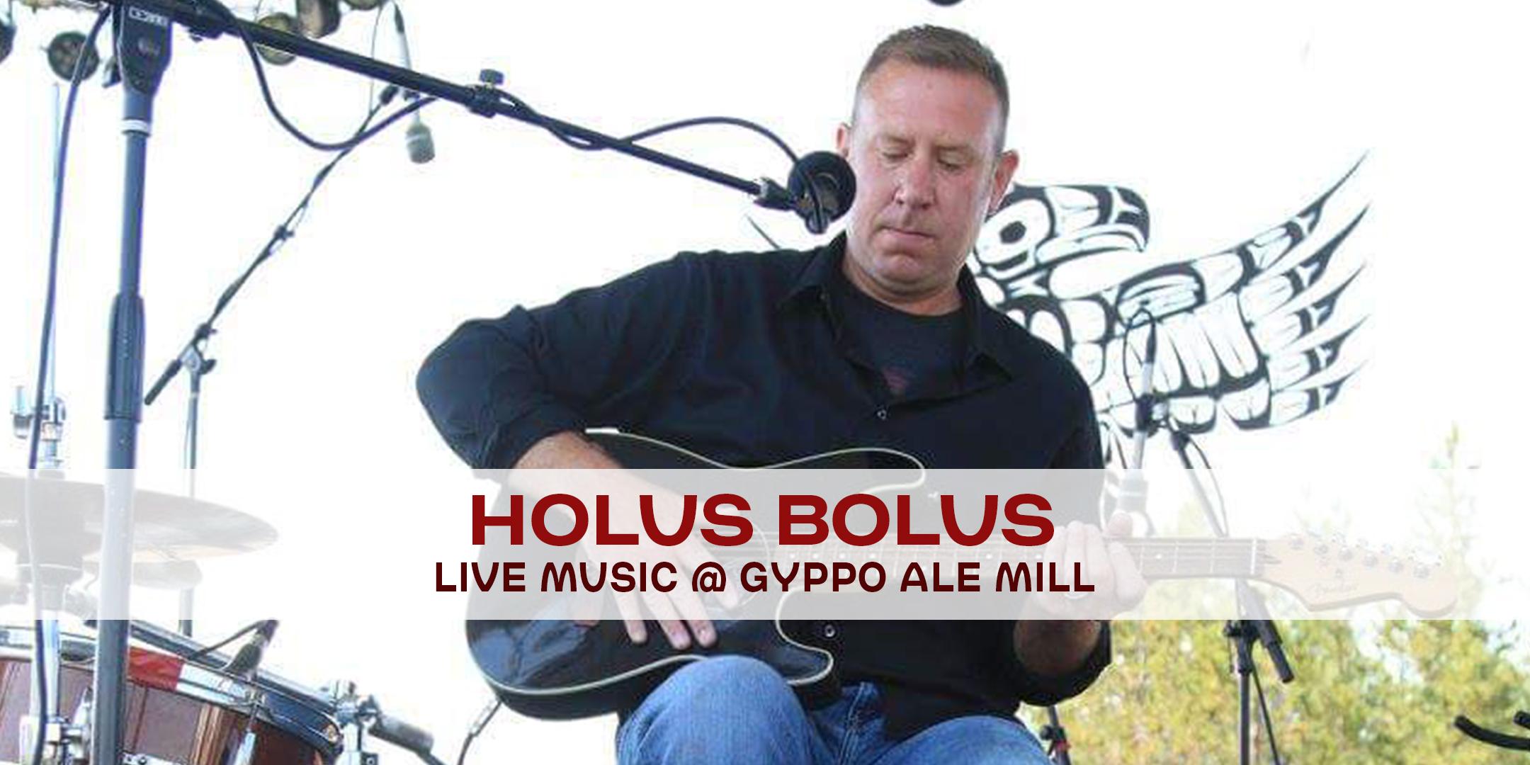 HOLUS-BOLUS.JPG