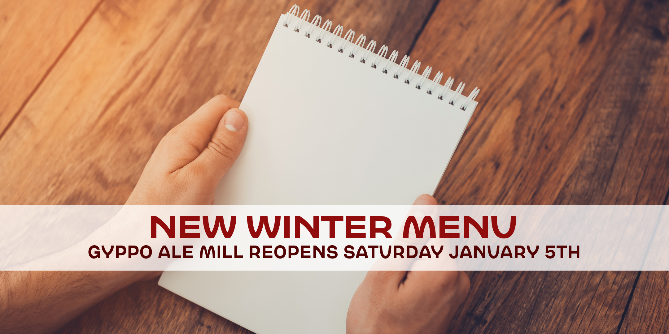winter-menu