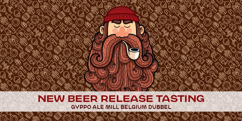 new-beer-belgium-dubbel