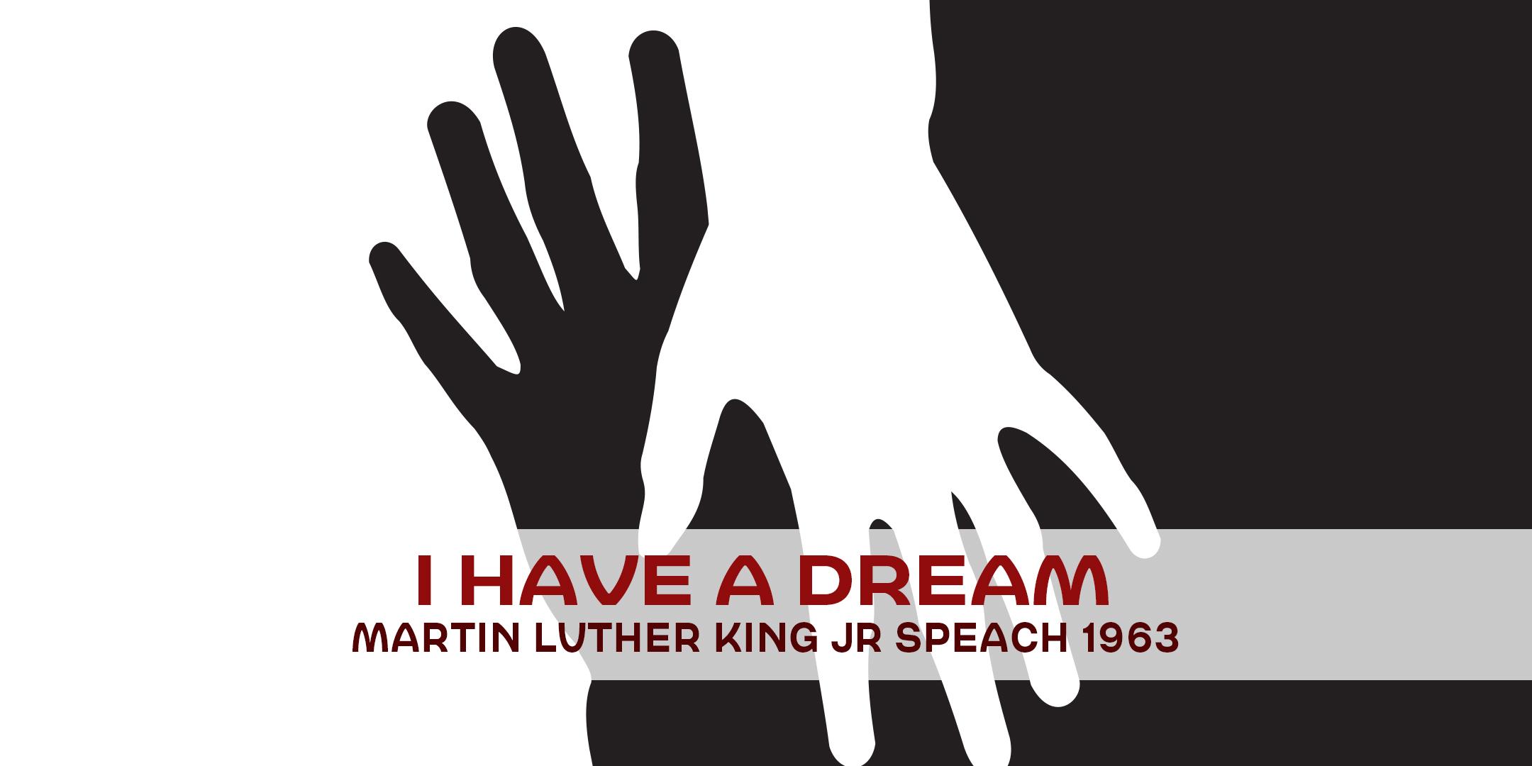 mlk-jr-dream