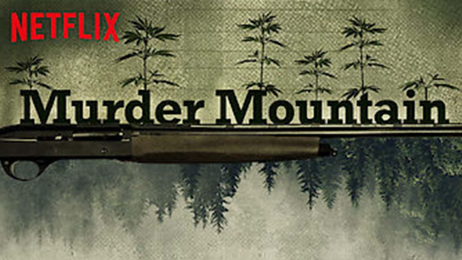 murder-mountain.jpg