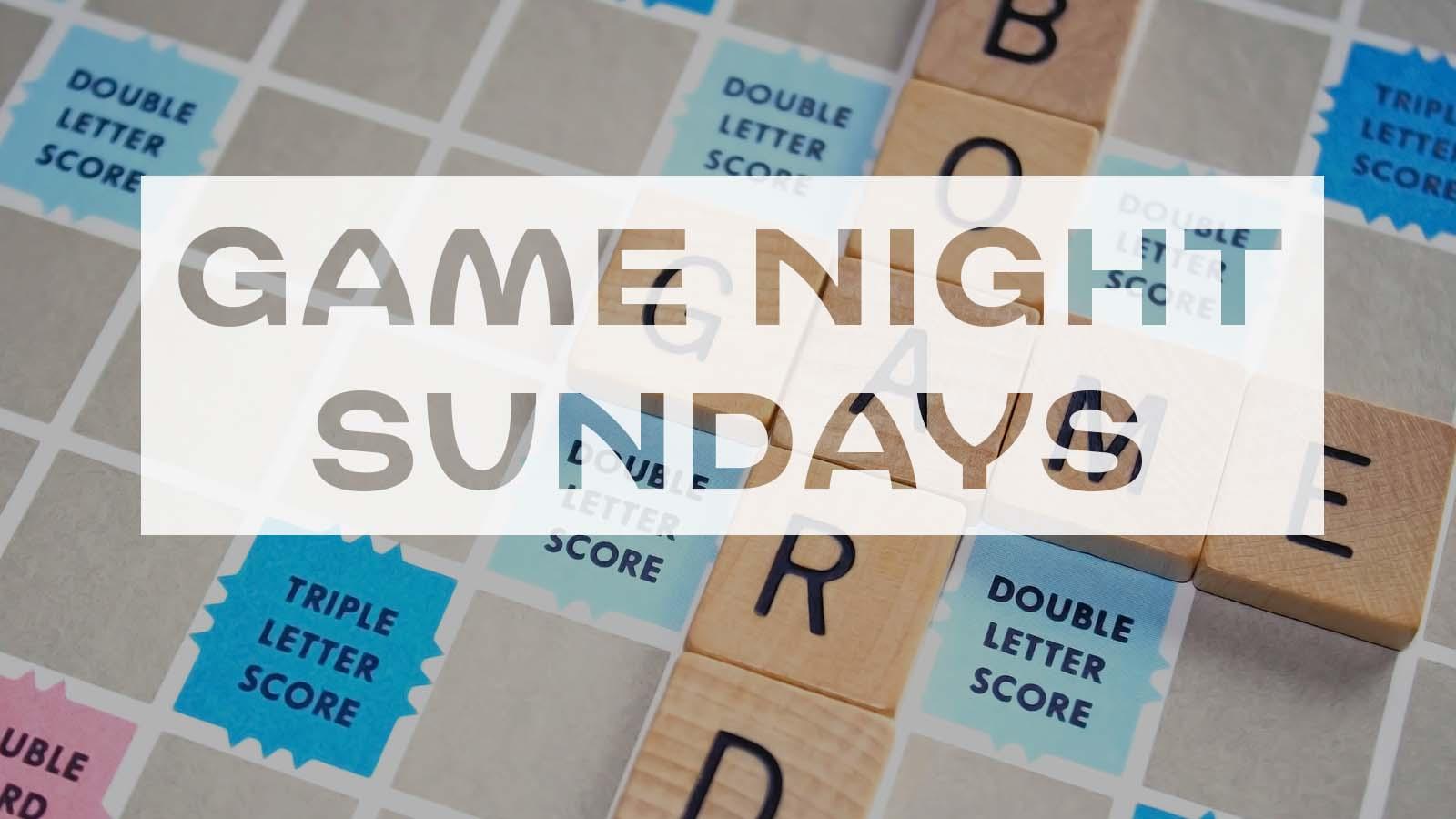 game-night-scrabble.jpg