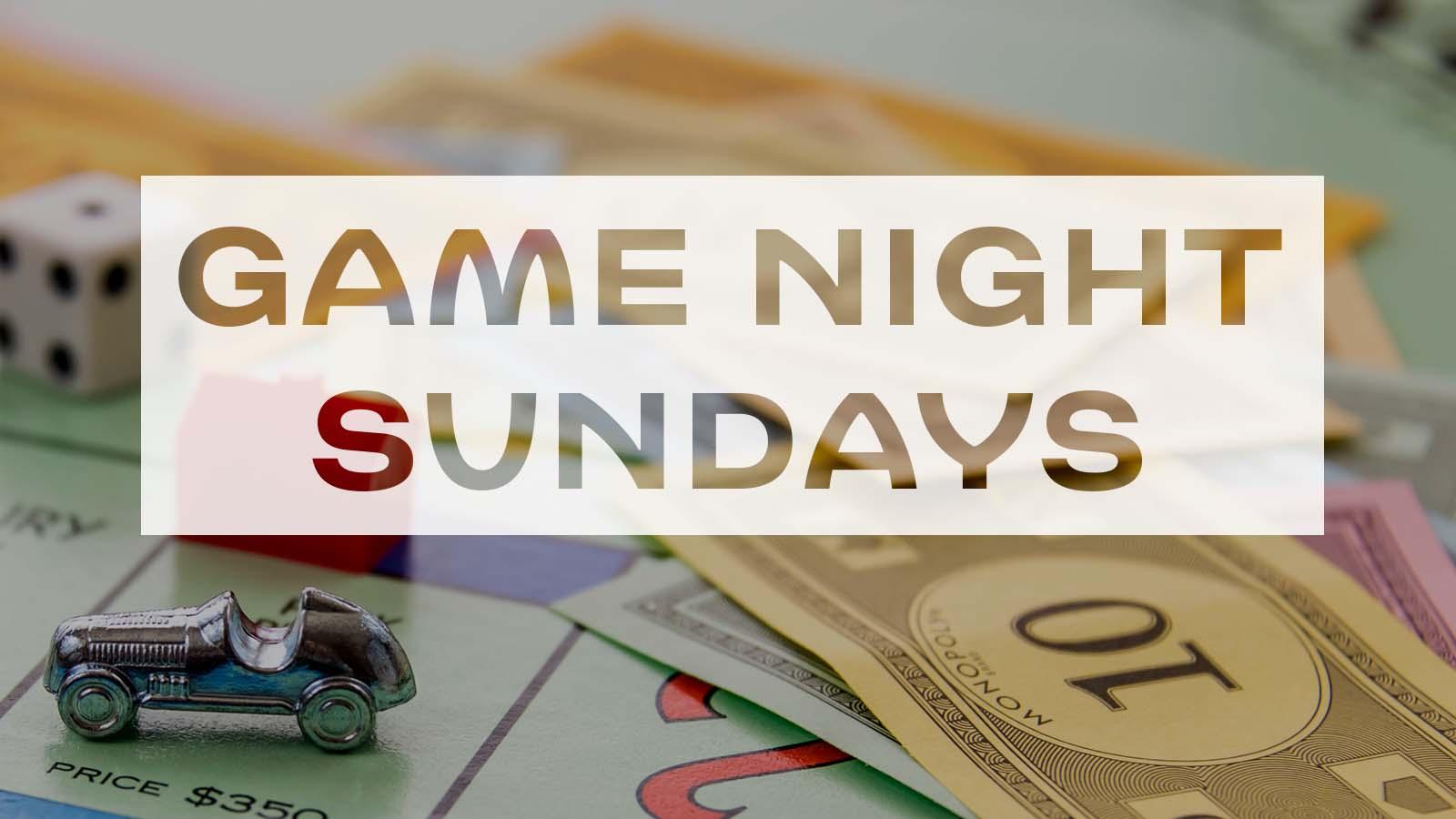 game-night-monopoly.jpg