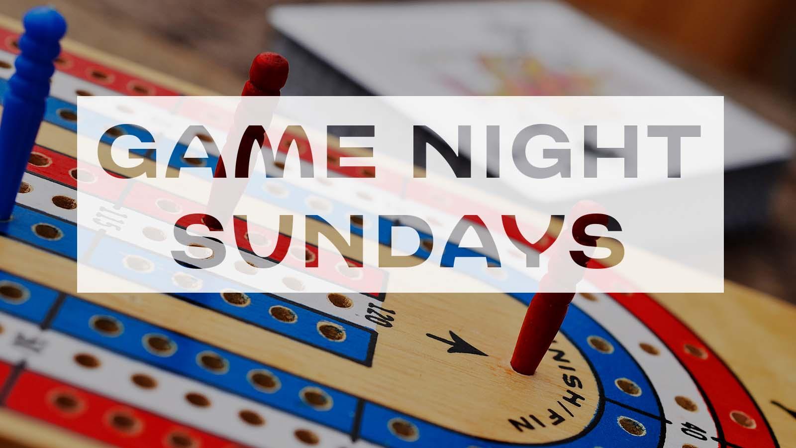 game-night-cribbage.jpg
