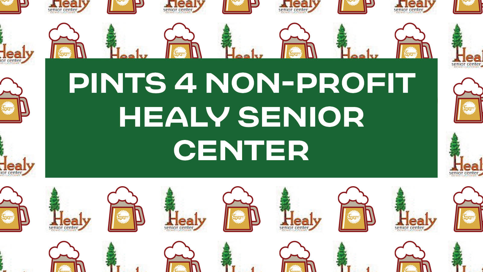 Healy Senior Center.jpg