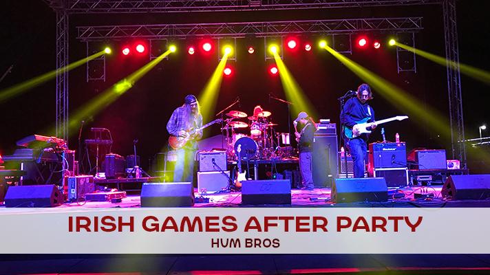 irish-games-humbros.jpg