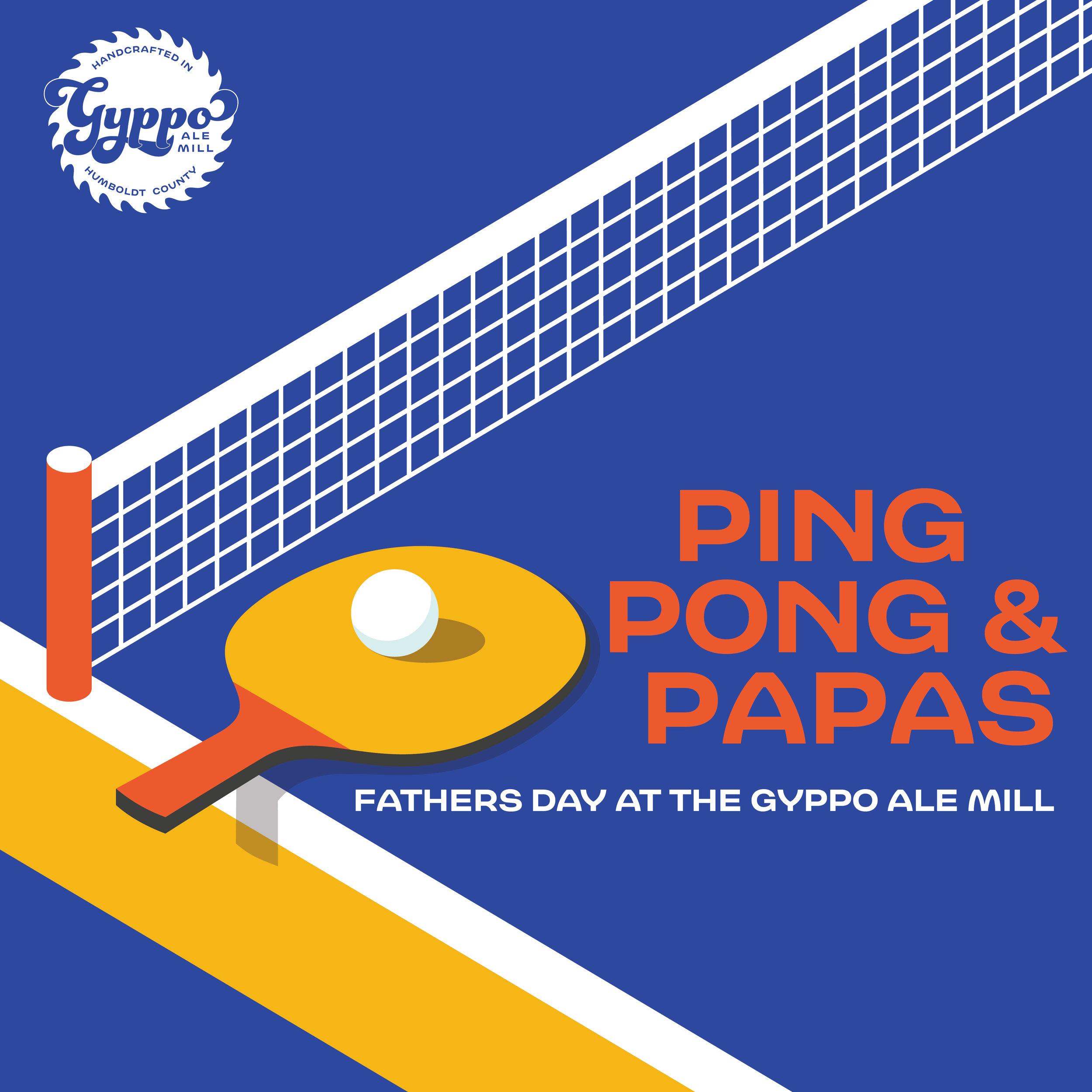 ping-pong-papas-2019