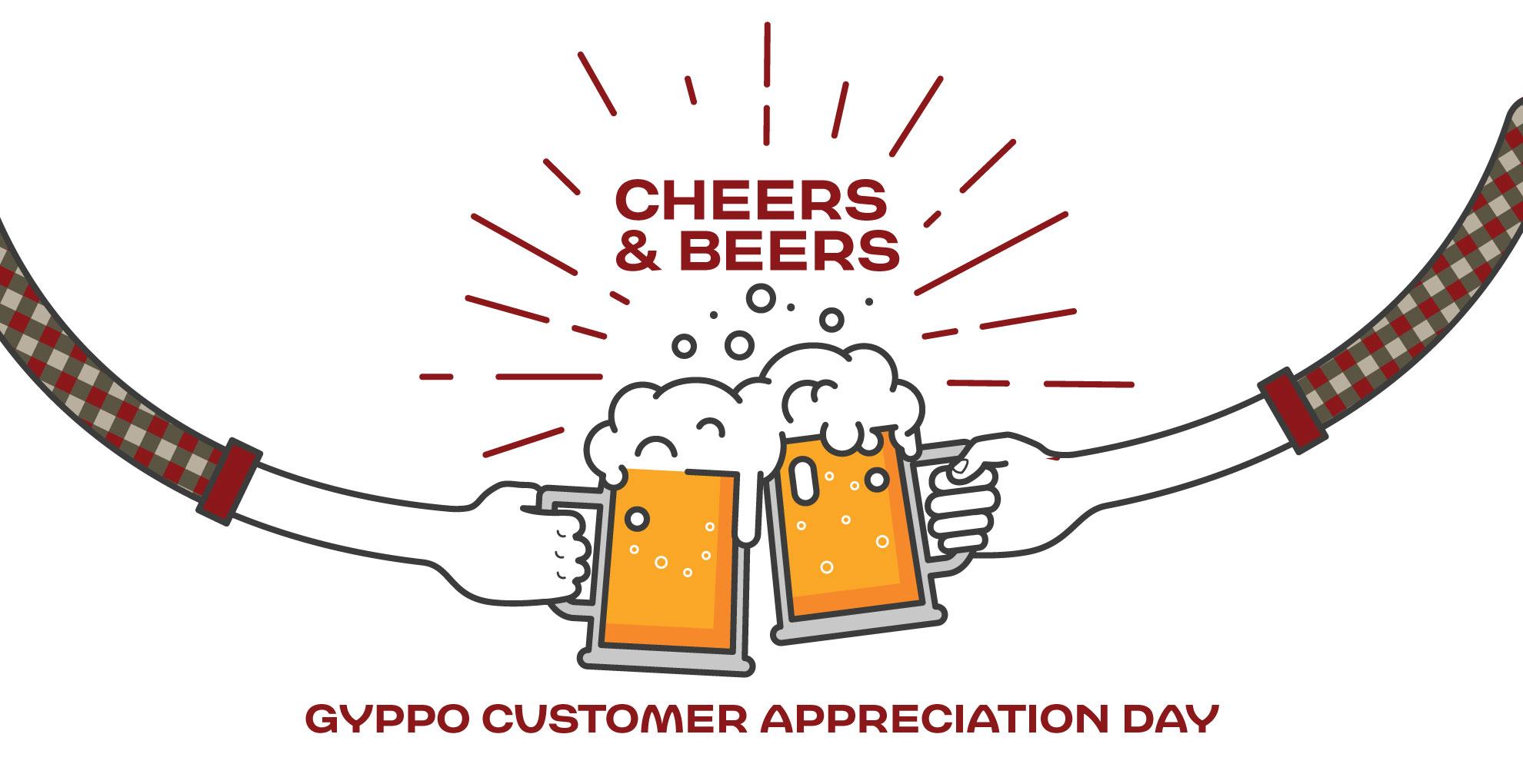 cheers-beers-2019
