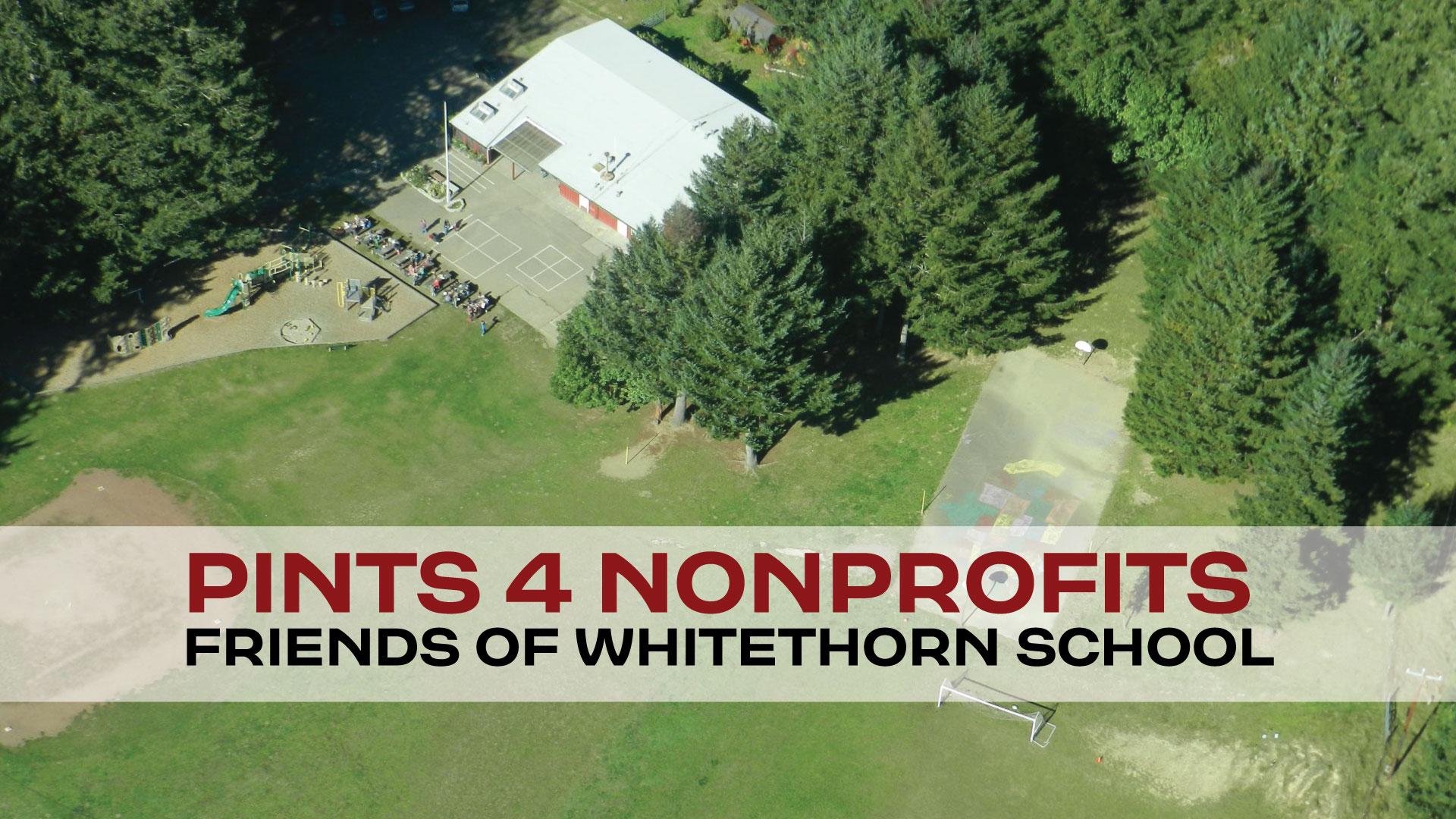p4np-whitethorn