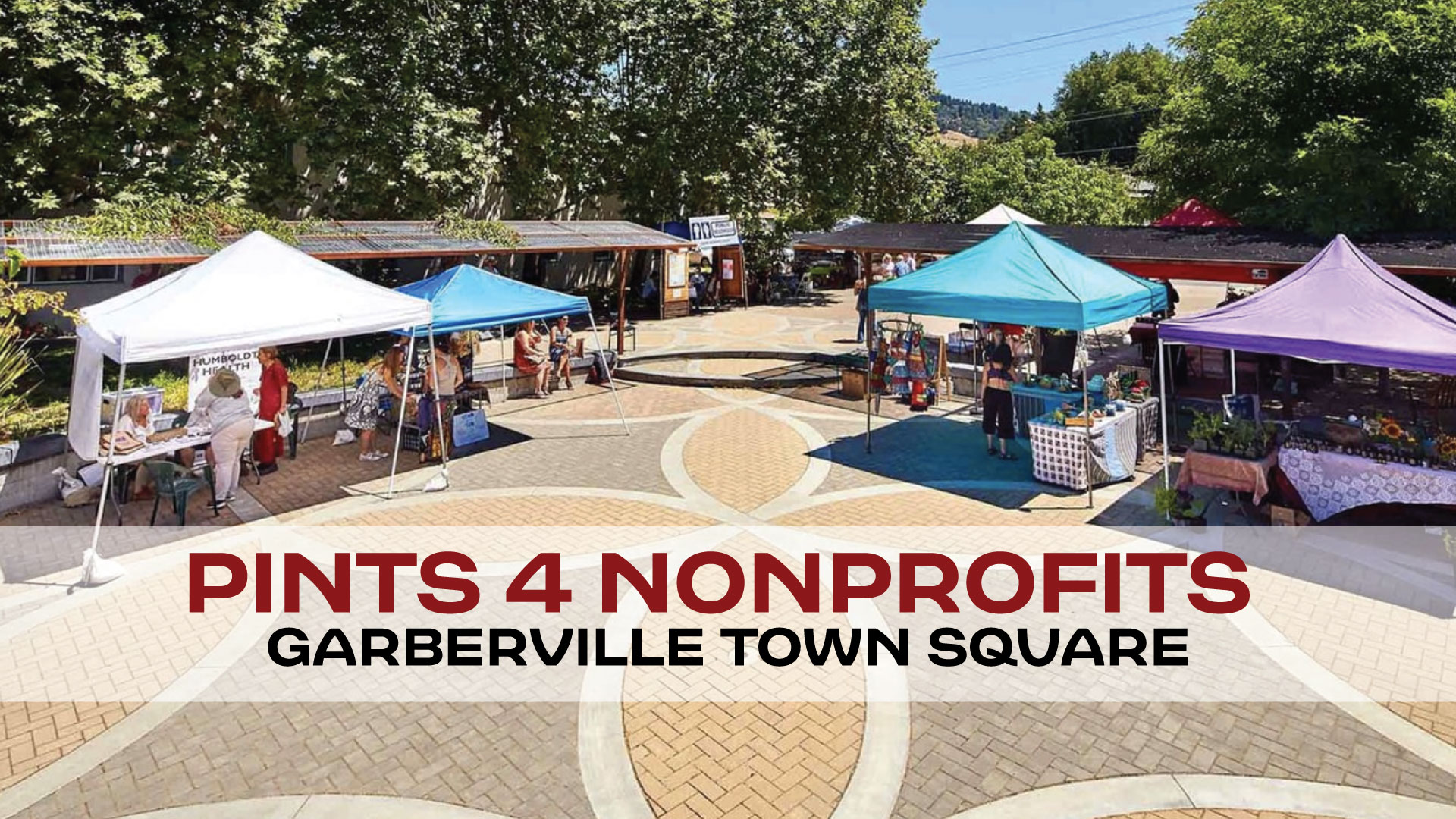 p4np-garberville-town-square