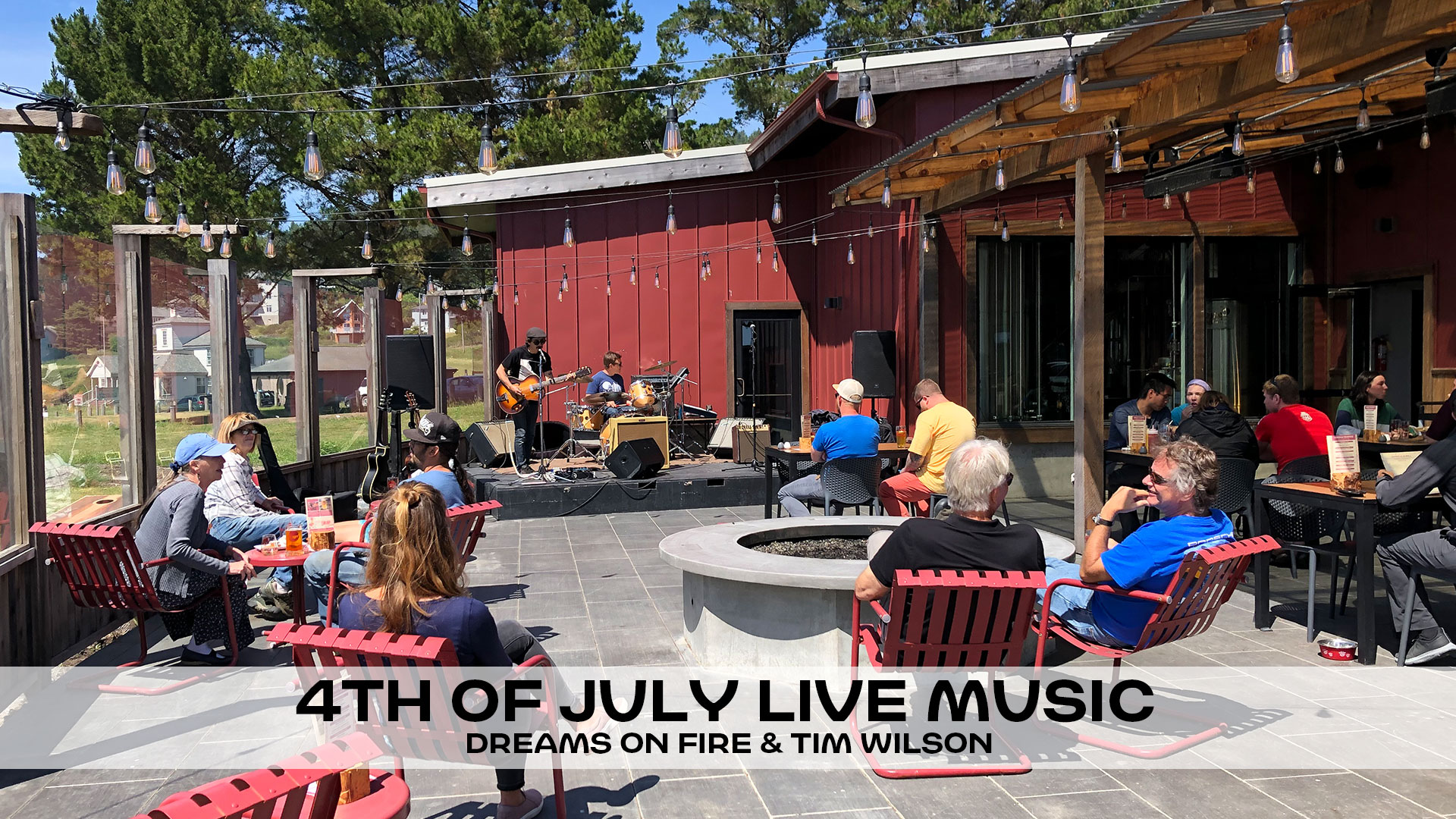 4th-music-dreams-on-fire-tim-wilson