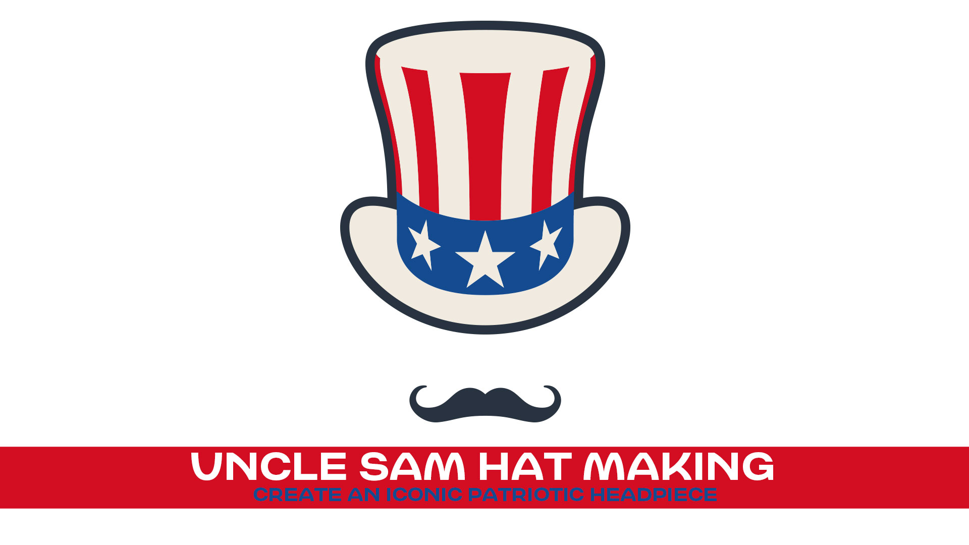 hat-making