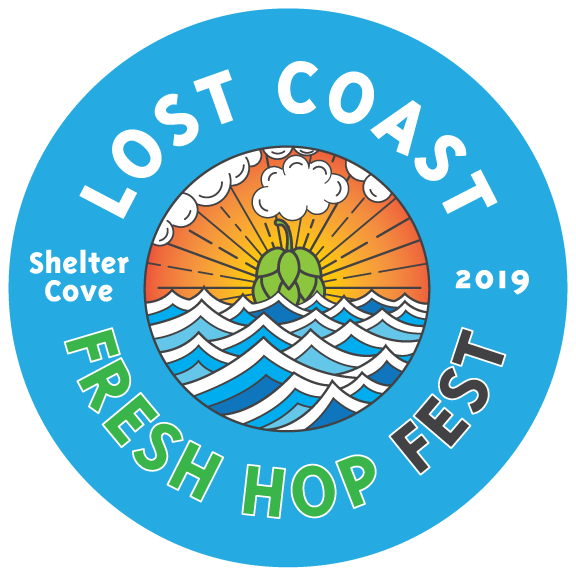 lost-coast-fresh-hops.jpg