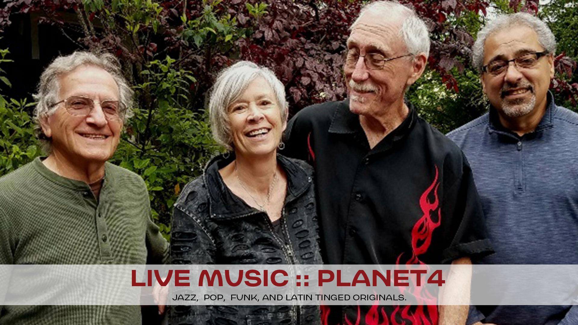 planet-4-2019-7-20